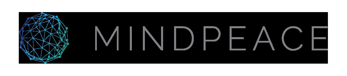 MindPeace-Logo